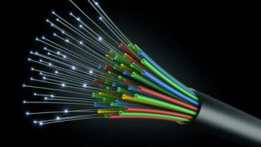 Optical Fiber Solutions