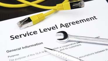 AMC & ASC Services