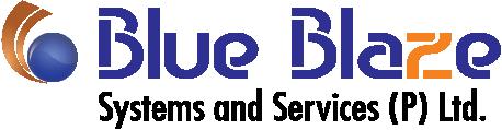bbss-logo