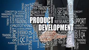 Customized Product Solutions